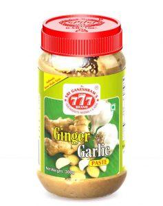 ginger_garlic