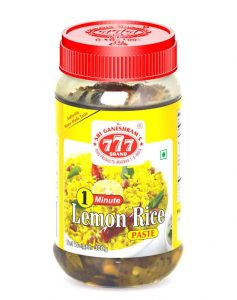 lime_rice_paste