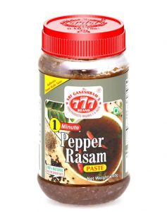 pepper_rasam