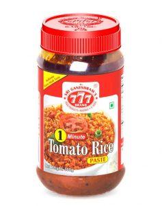 tomato_rice_300g