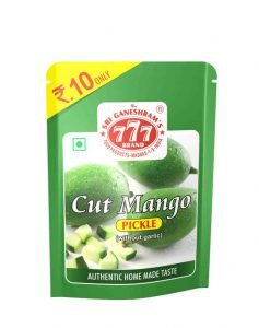 cut-mango-10
