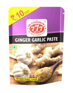 ginger-garlic-10rs