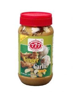 ginger-garlic-300g