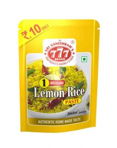 lemon-rice-paste-10rs