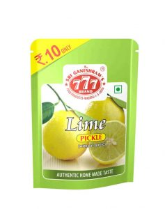 lime-pickle-10