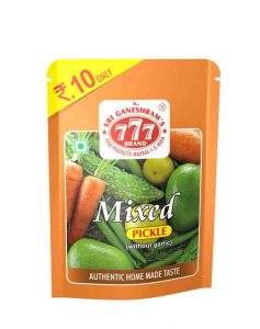 mixed-pickle-10