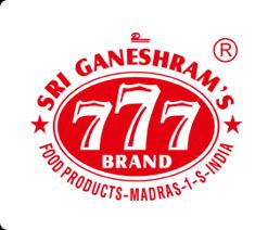 777 Foods