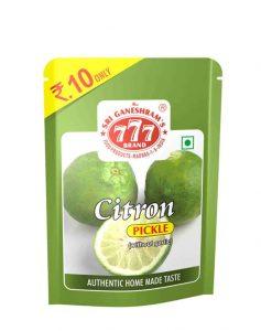citron-10