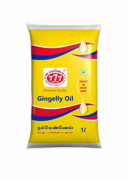 gingelly_oil1
