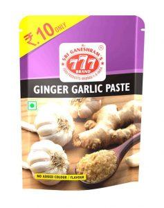 ginger-garlic-10rs