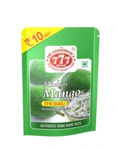 mango-thokku-10