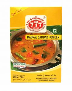 sambar_powder_200g