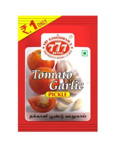 tomato-garlic-1rs