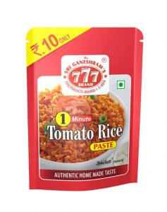 tomato-rice-paste-10rs