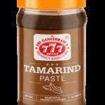 Tamarind-Paste-188x300