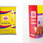 gingelly_oil-gulab-jamun