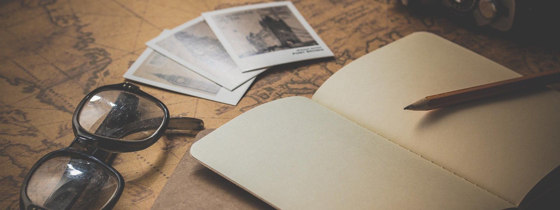 Vintage Legacy and Testimonials